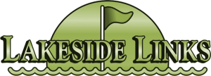 Lakeside Links