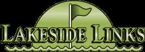 Lakeside Links